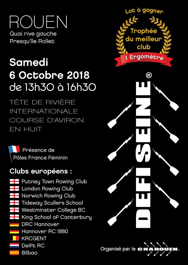 2018 Défi Seine – par cnar le 20/10/2018 @ 08:35